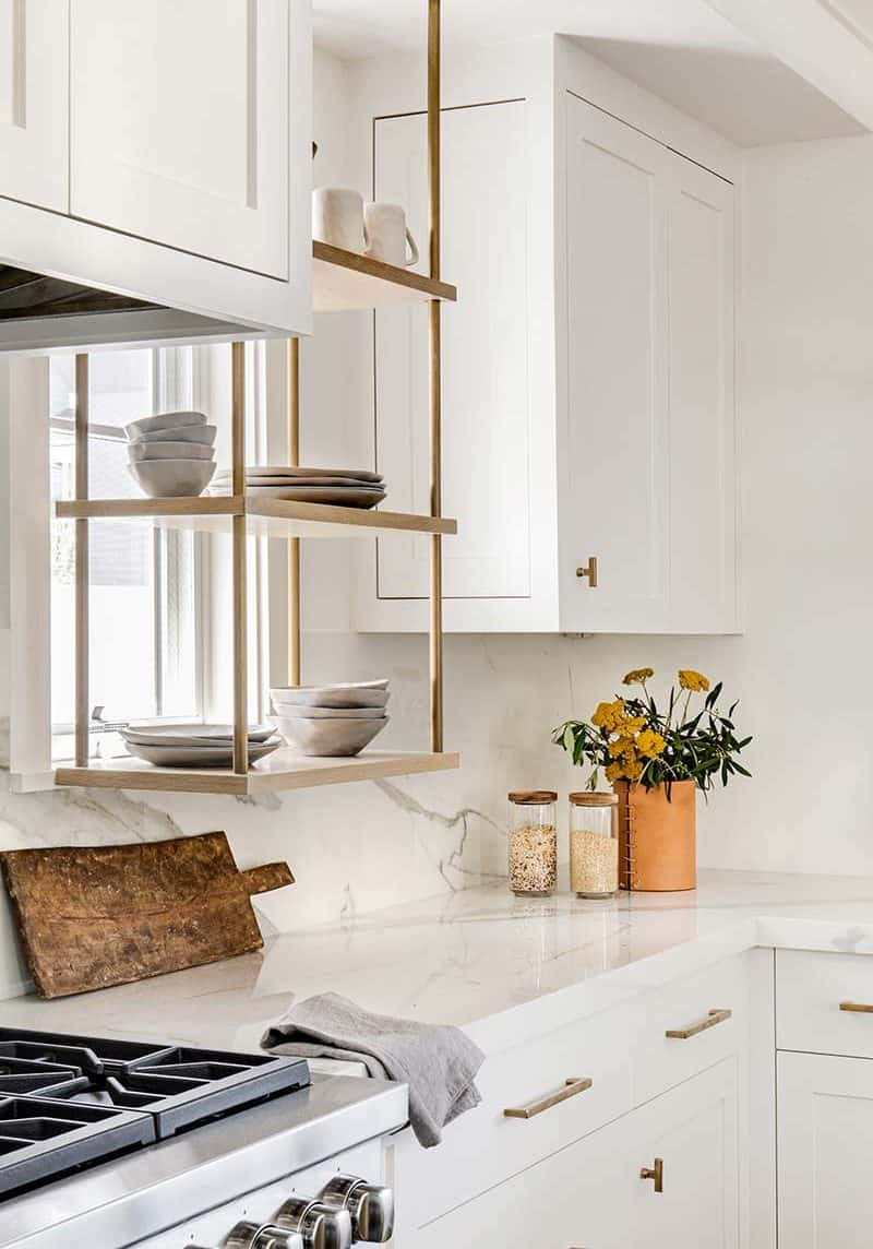 coastal-style-kitchen