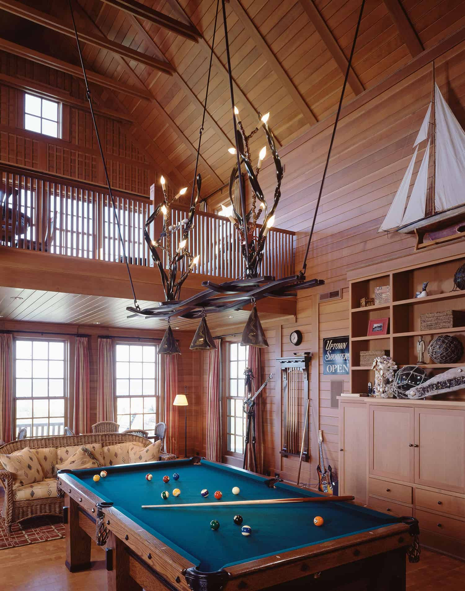 beach-house-style-game-room