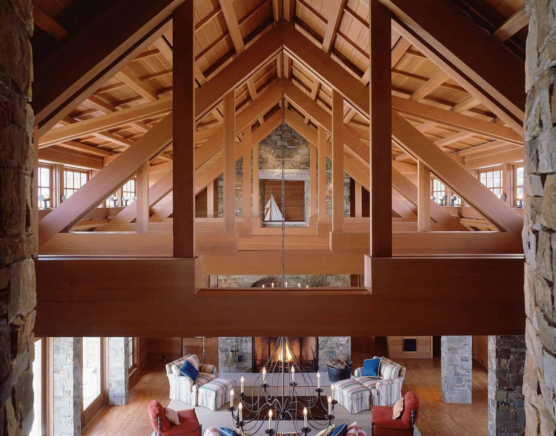 beach-house-style-living-rooom
