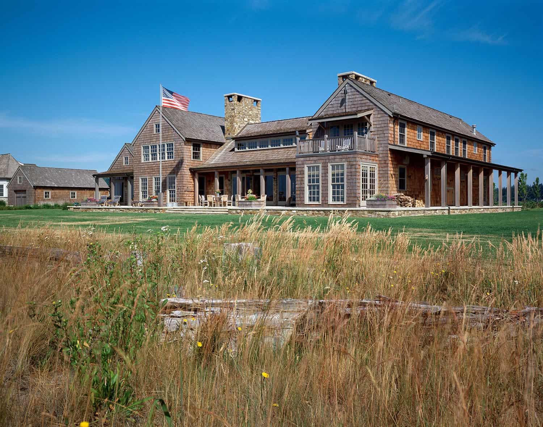 beach-house-style-exterior