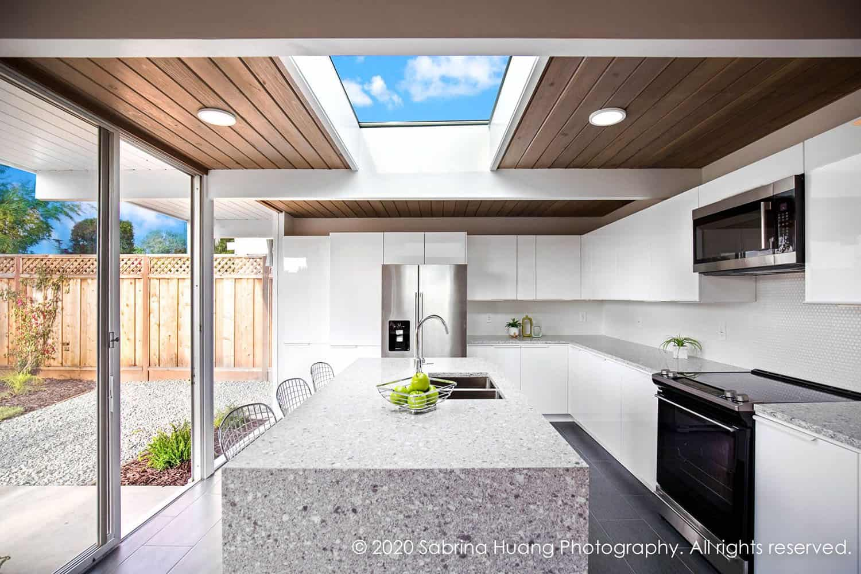 midcentury-modern-kitchen