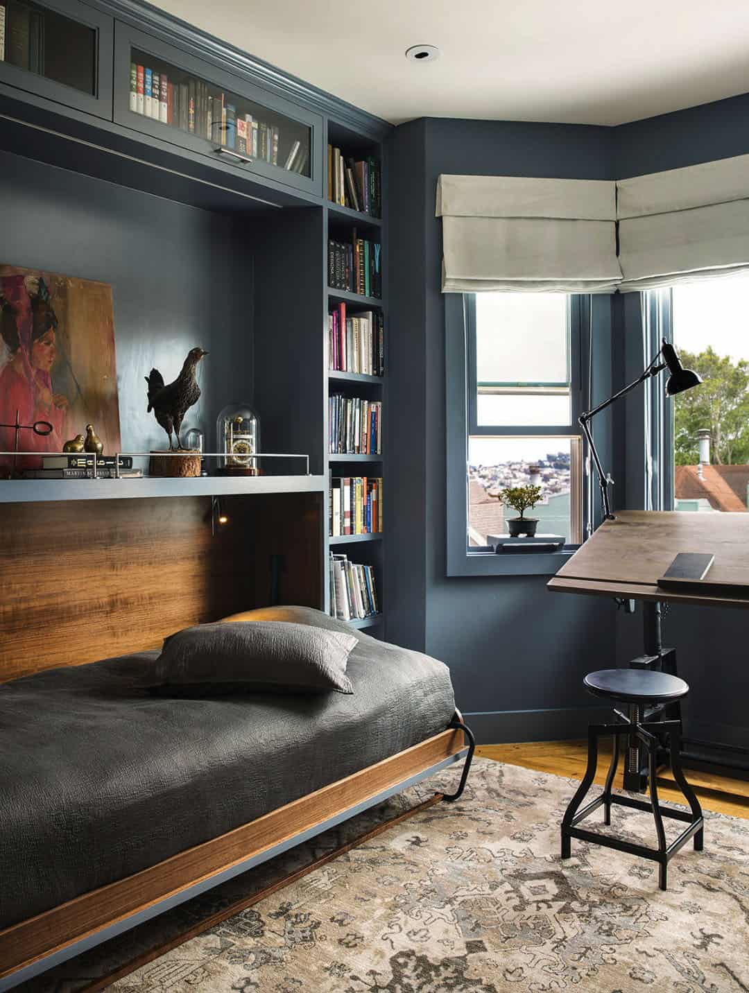 home-office-ideas-guest-bedroom