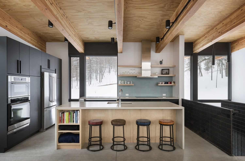 cabin-kitchen