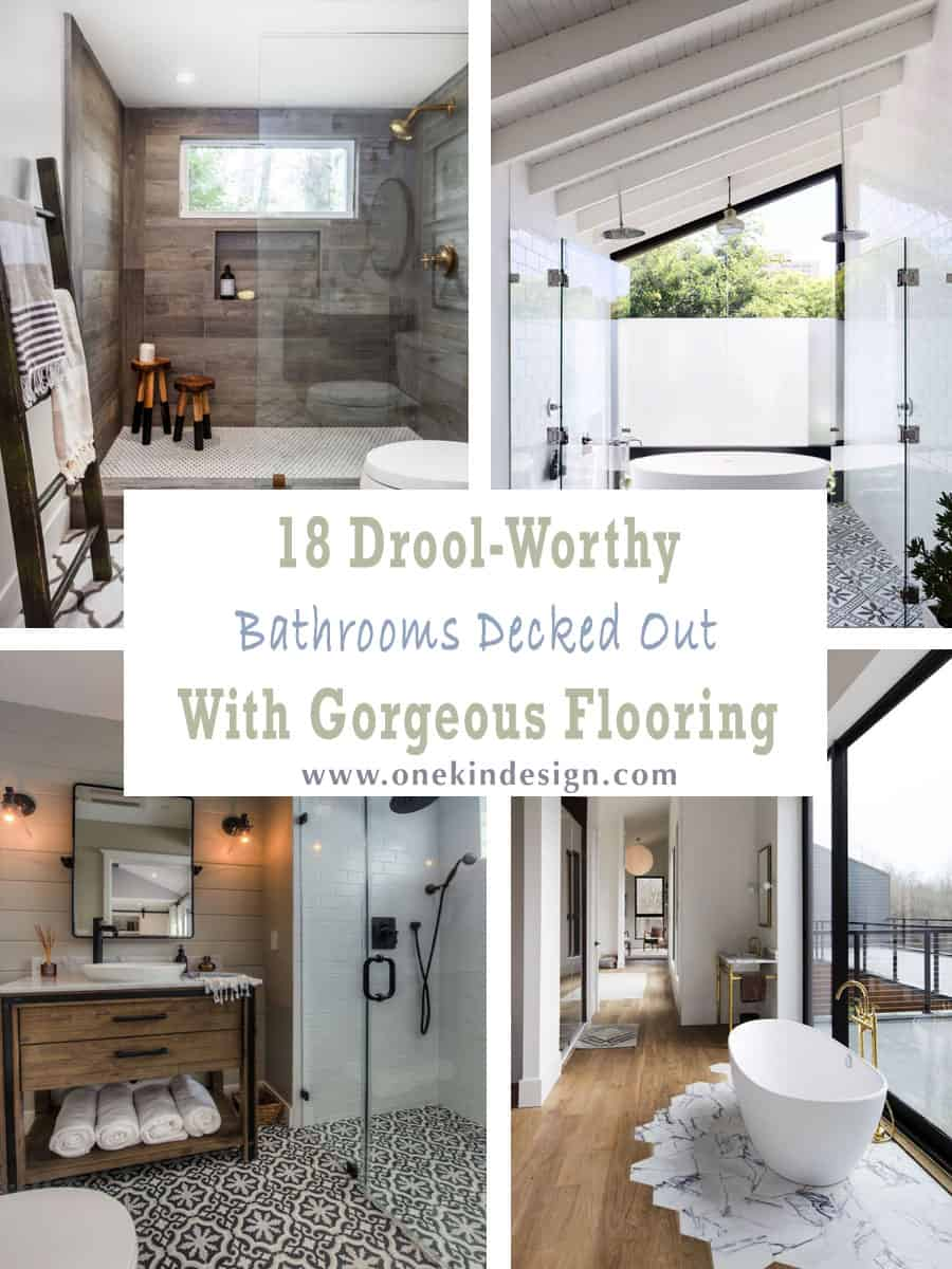 drool-worth-bathroom-ideas-with-gorgeous-flooring