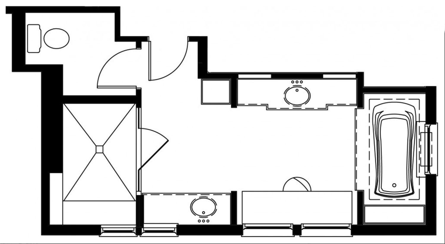 drool-worth-bathroom-floor-plan
