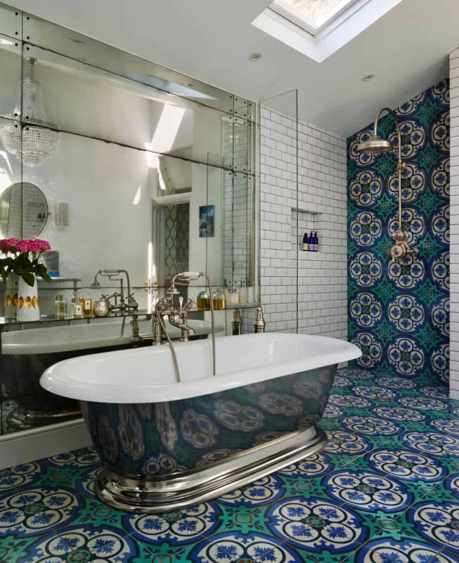 drool-worth-bathroom-ideas-gorgeous-flooring