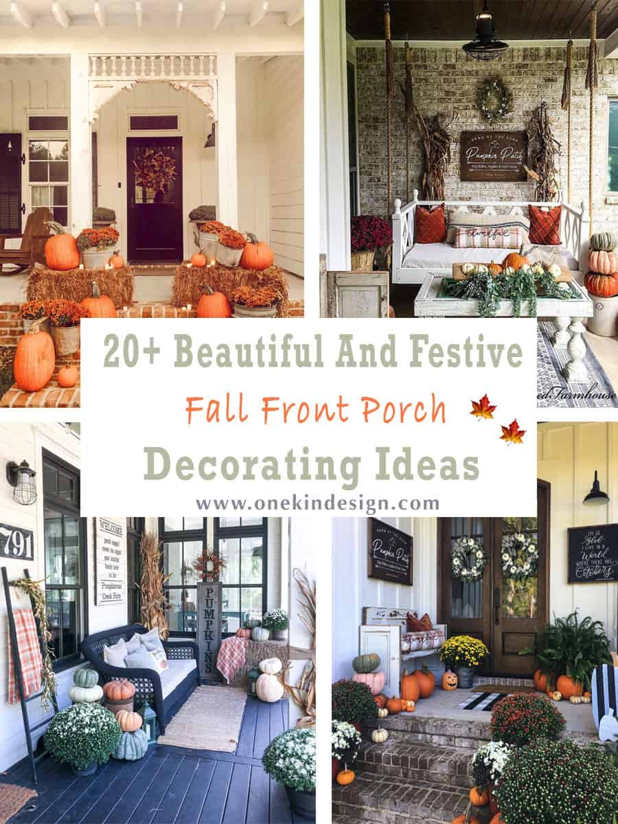 beautiful-fall-front-porch-decorating-ideas