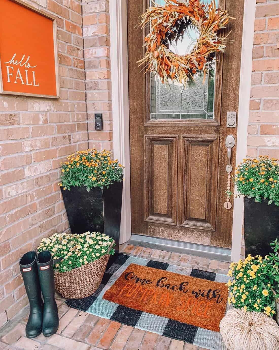 fall-front-porch-decor-ideas