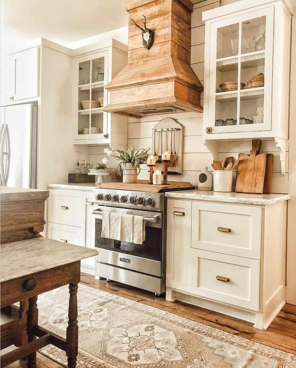 inspiring-modern-farmhouse-decor-ideas