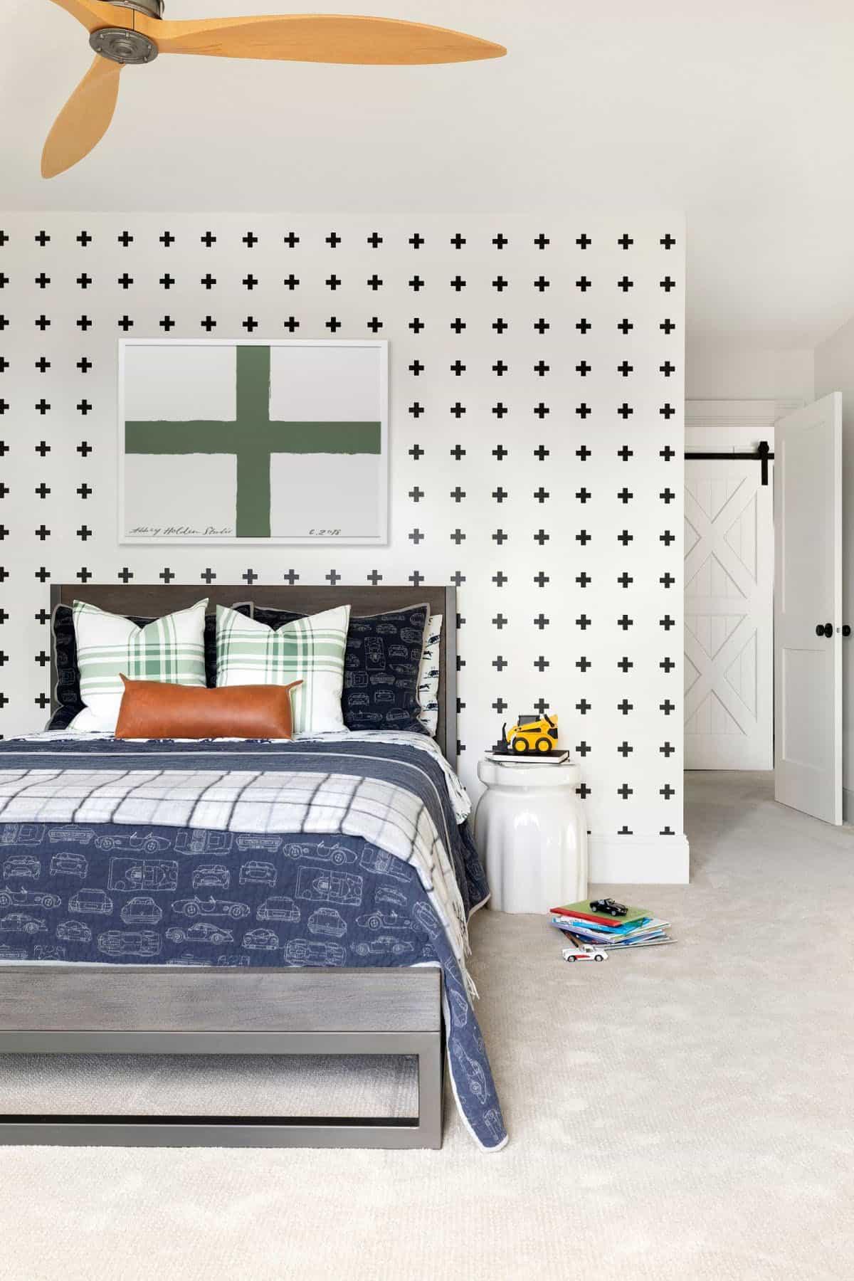 farmhouse-boys-bedroom