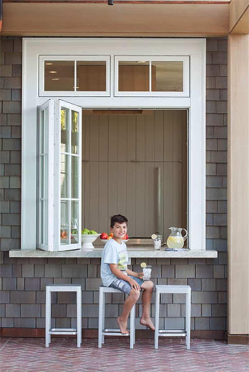 georgian-style-home-exterior-pass-through-kitchen
