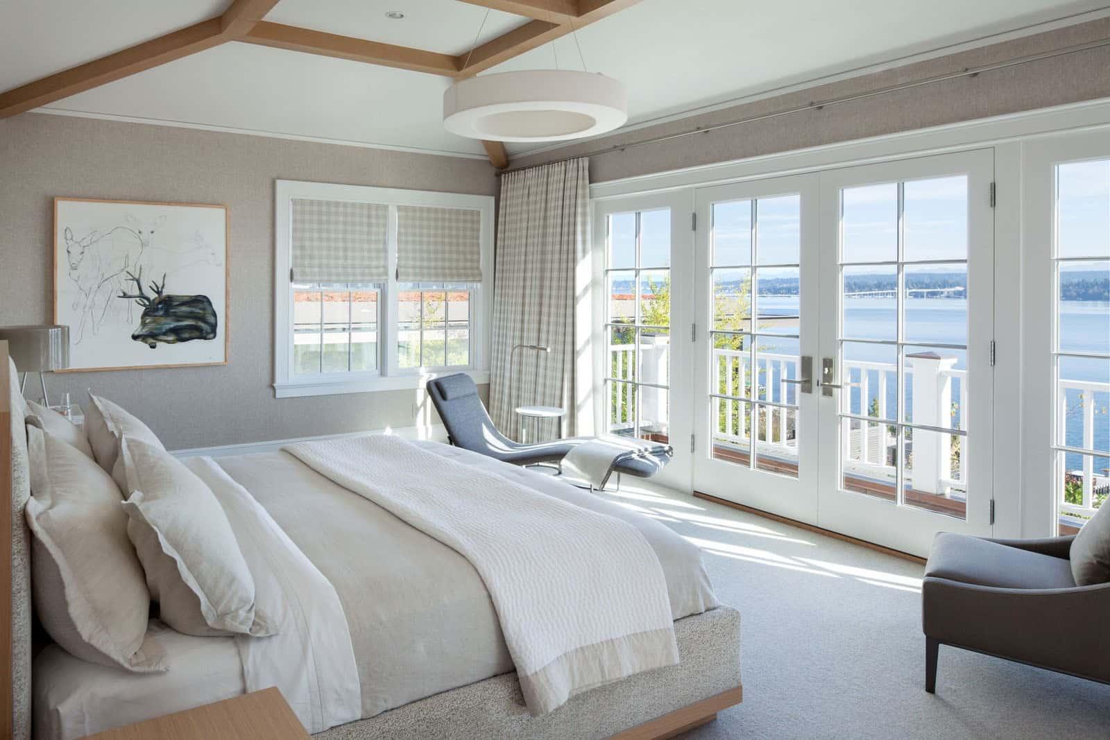georgian-style-home-bedroom