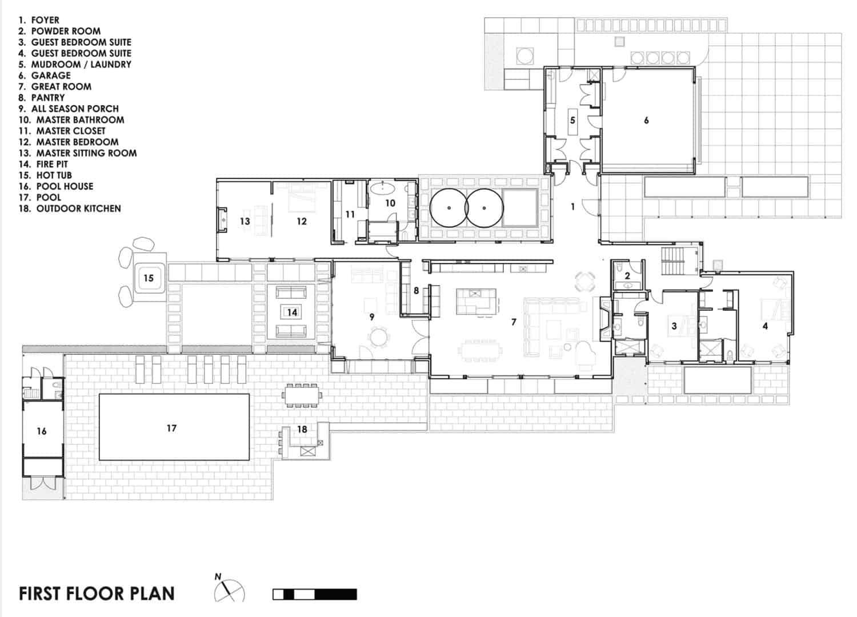 modern-house-floor-plan