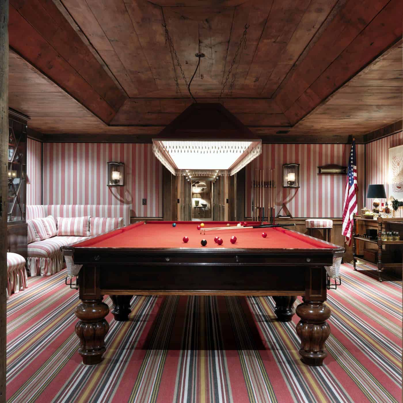 rustic-game-room