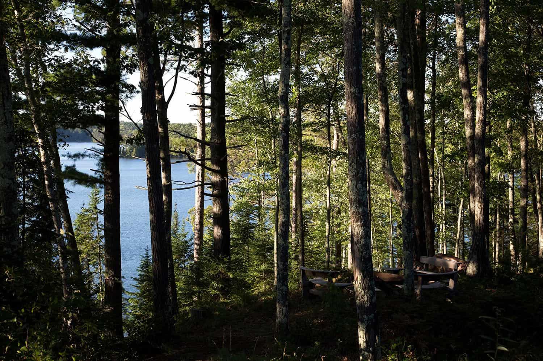 lake-camp-retreat-landscape