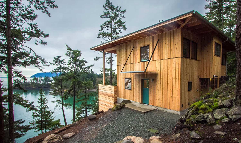 cabin-rustic-exterior