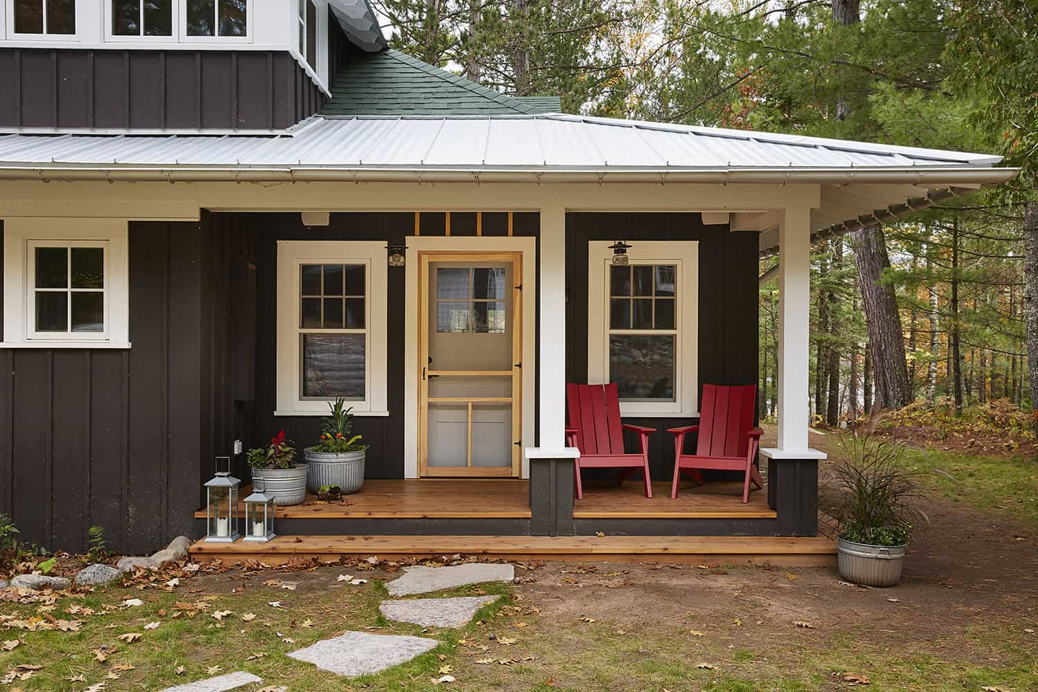 rustic-cabin-retreat-exterior