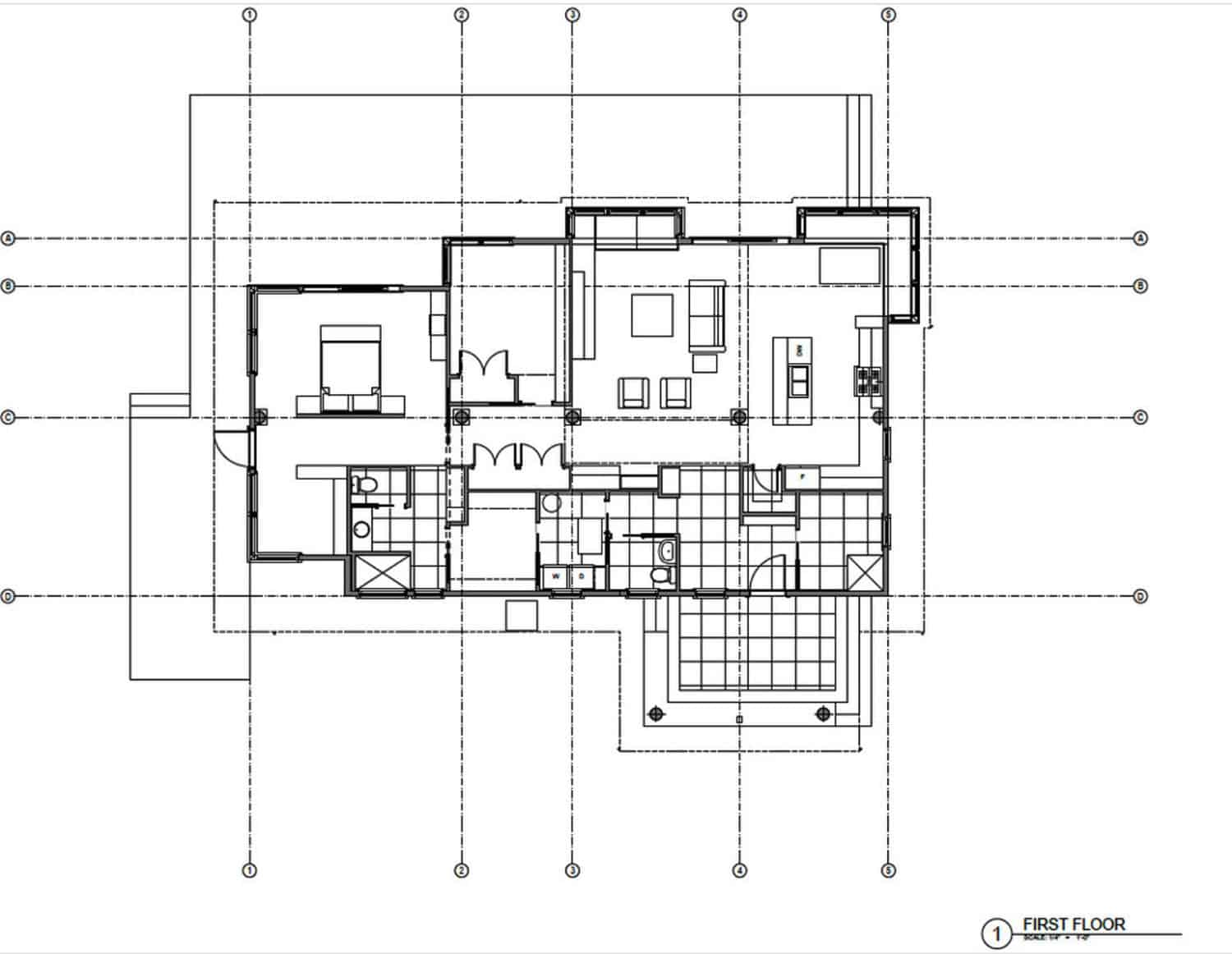 transitional-home-floor-plan