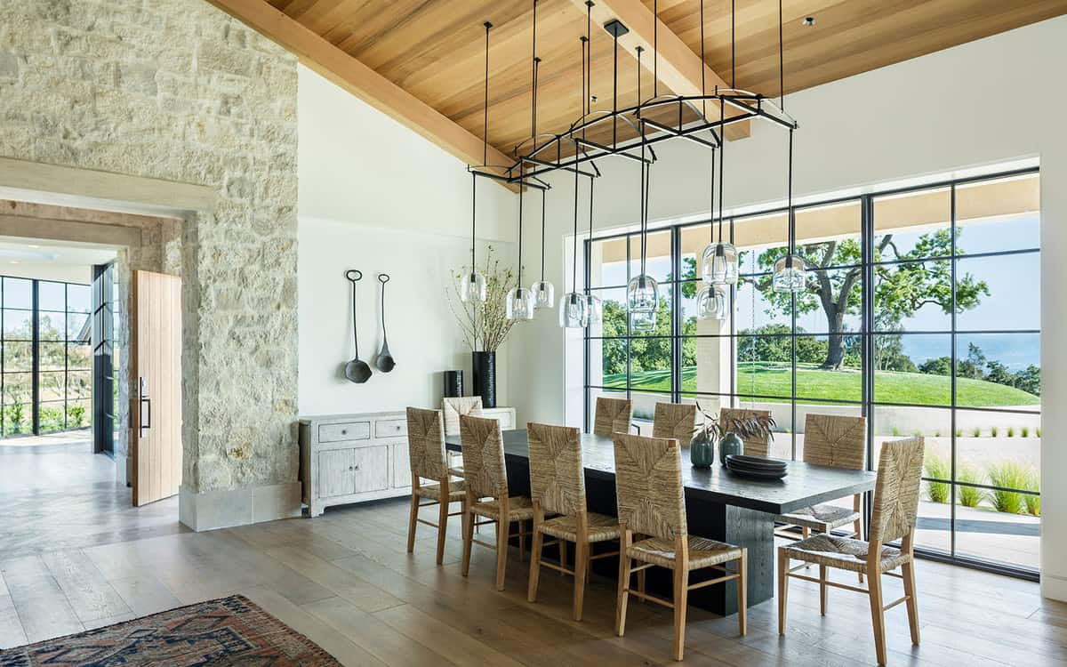 santa-barbara-country-style-dining-room