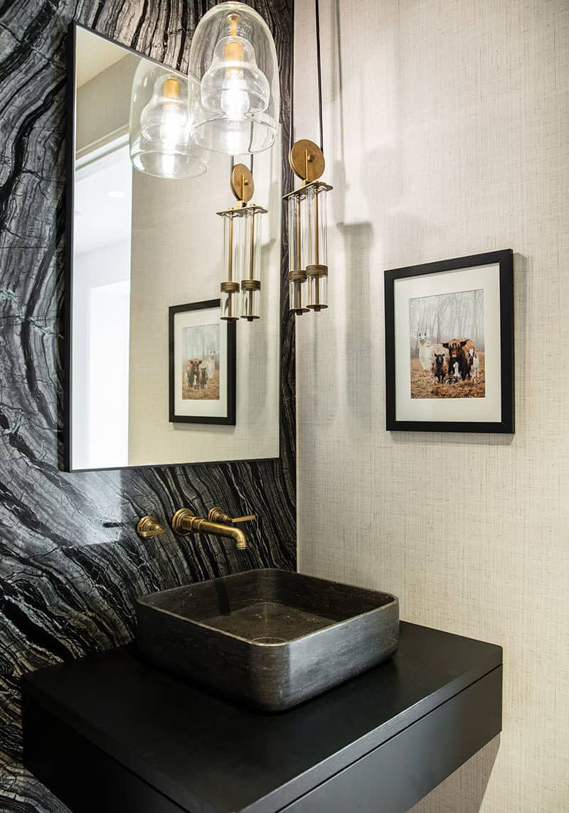 santa-barbara-country-style-powder-bath