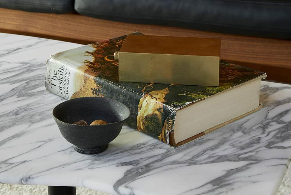 scandinavian-mid-century-coffee-table-decor