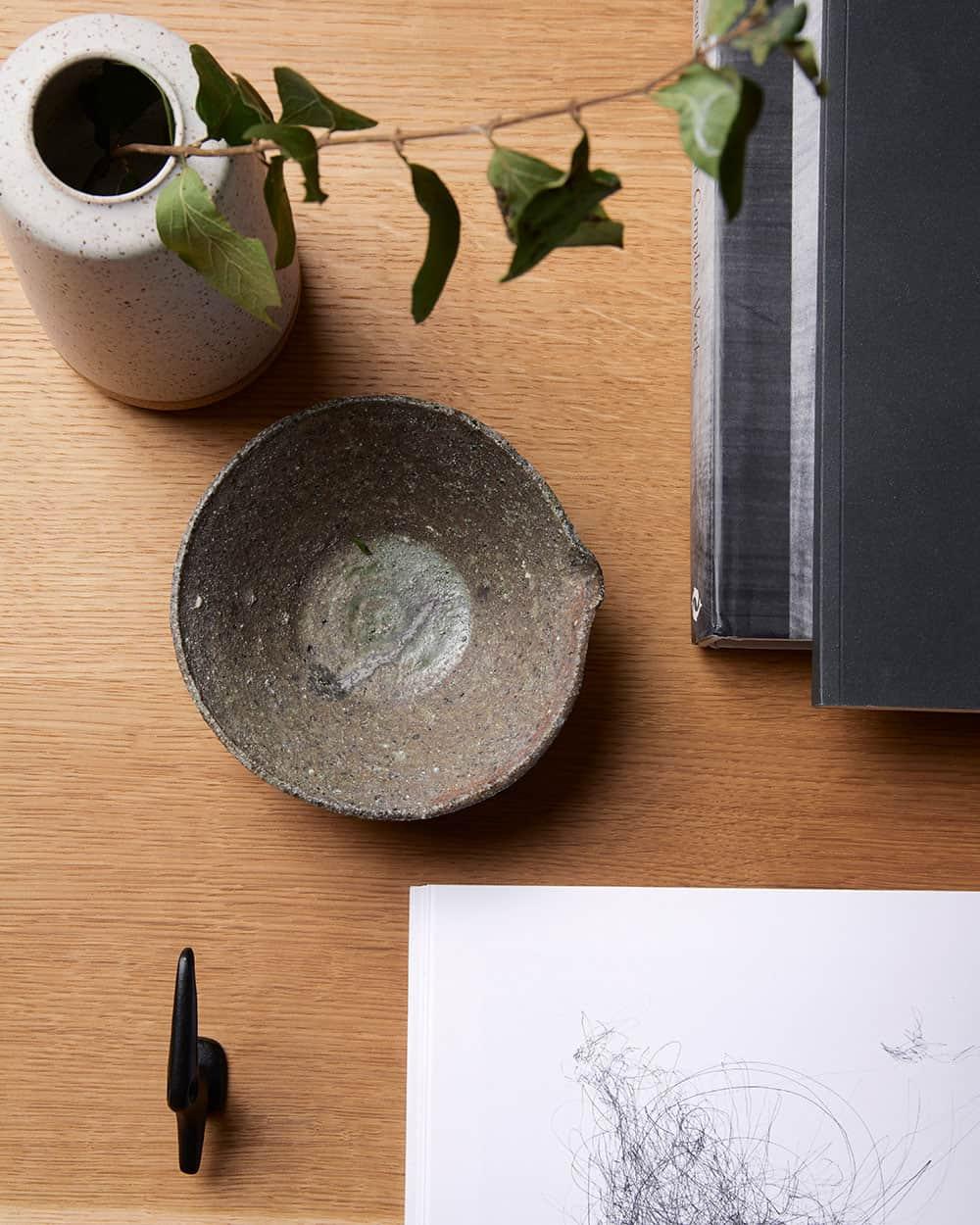 scandinavian-mid-century-coffee-table-detail