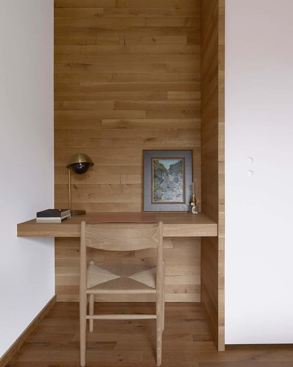 scandinavian-mid-century-home-office