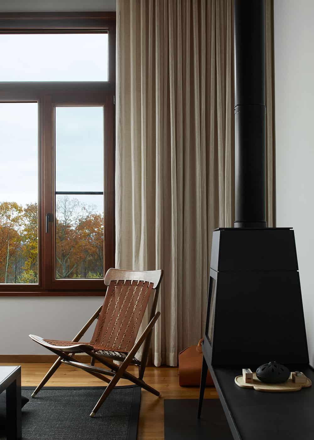 scandinavian-guest-home-living-room