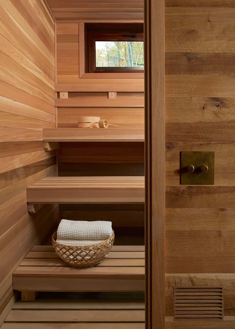 scandinavian-guest-home-sauna