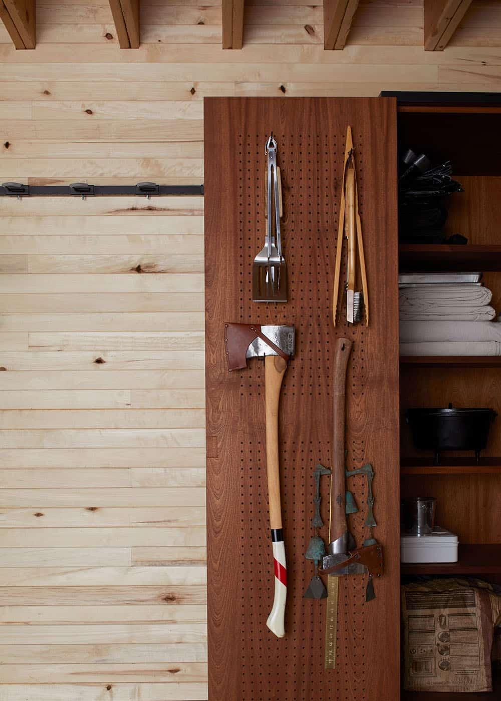 scandinavian-home-workshop