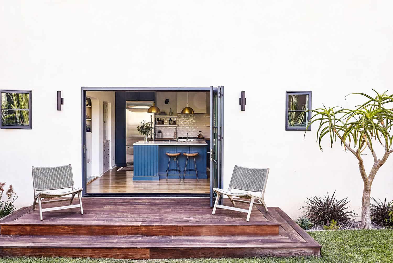 spanish-style-bungalow-exterior