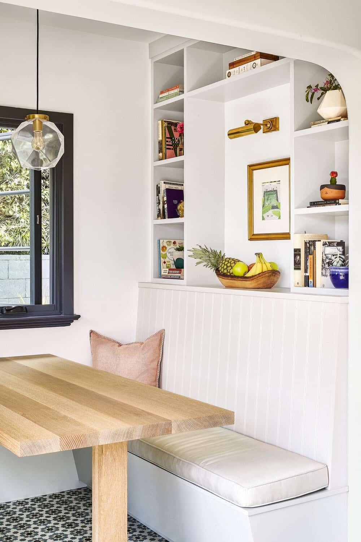 spanish-style-kitchen-dining-nook