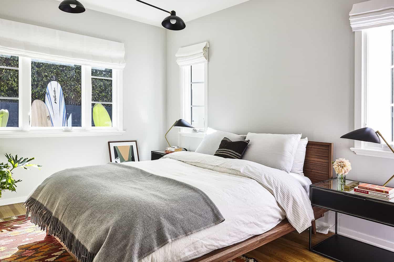 spanish-style-bedroom