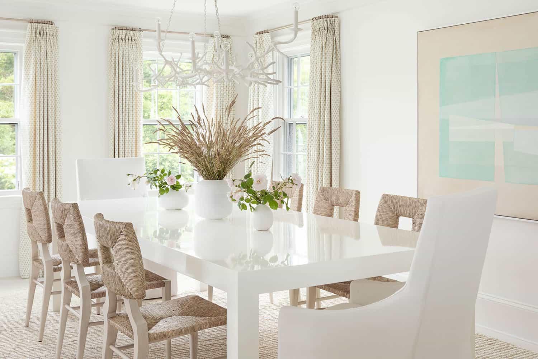 beach-house-dining-room