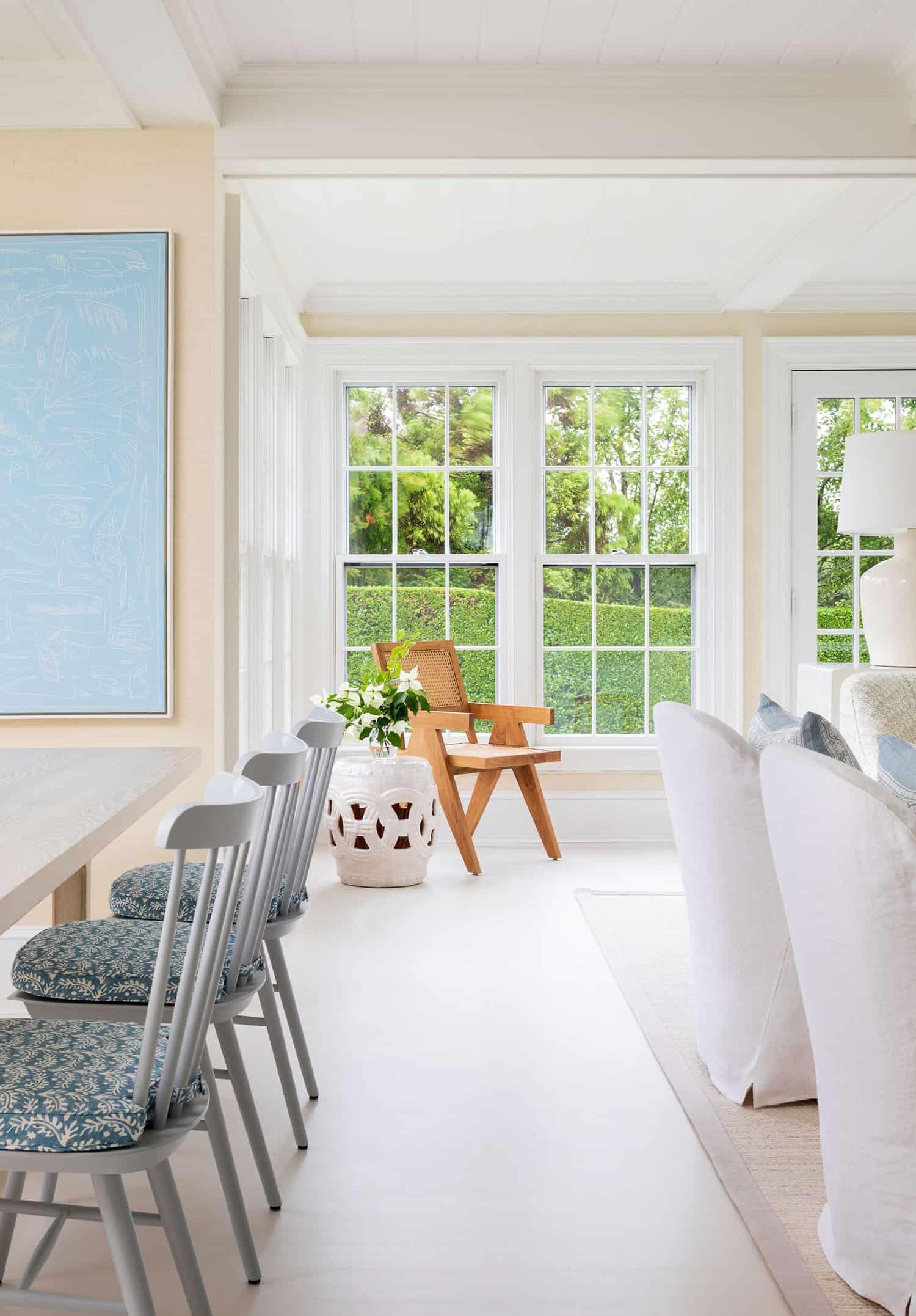 beach-house-great-room