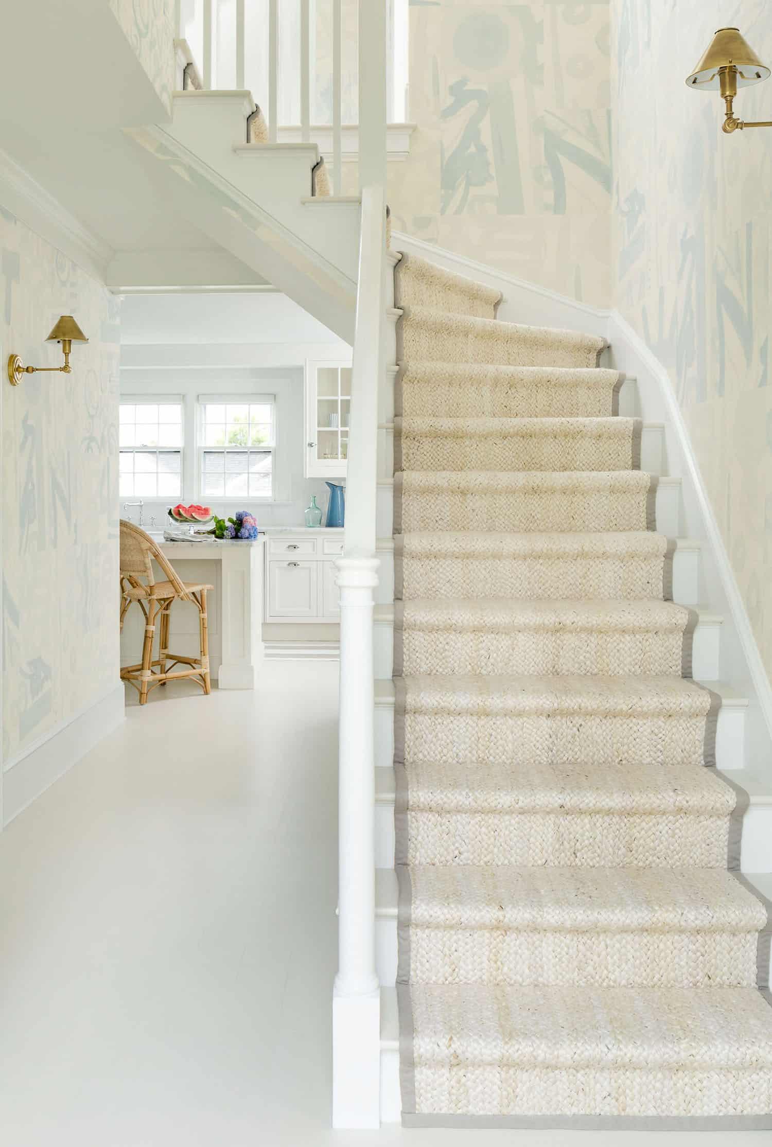 beach-house-staircase