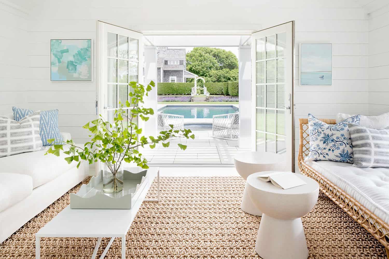 beach-house-pool-house