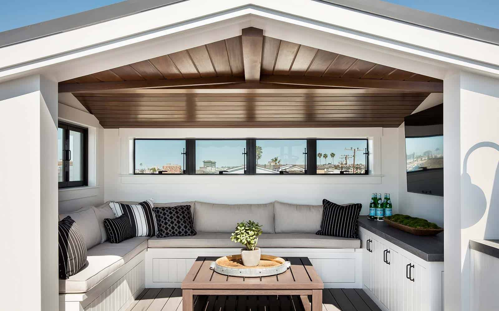 transitional-style-home-covered-deck