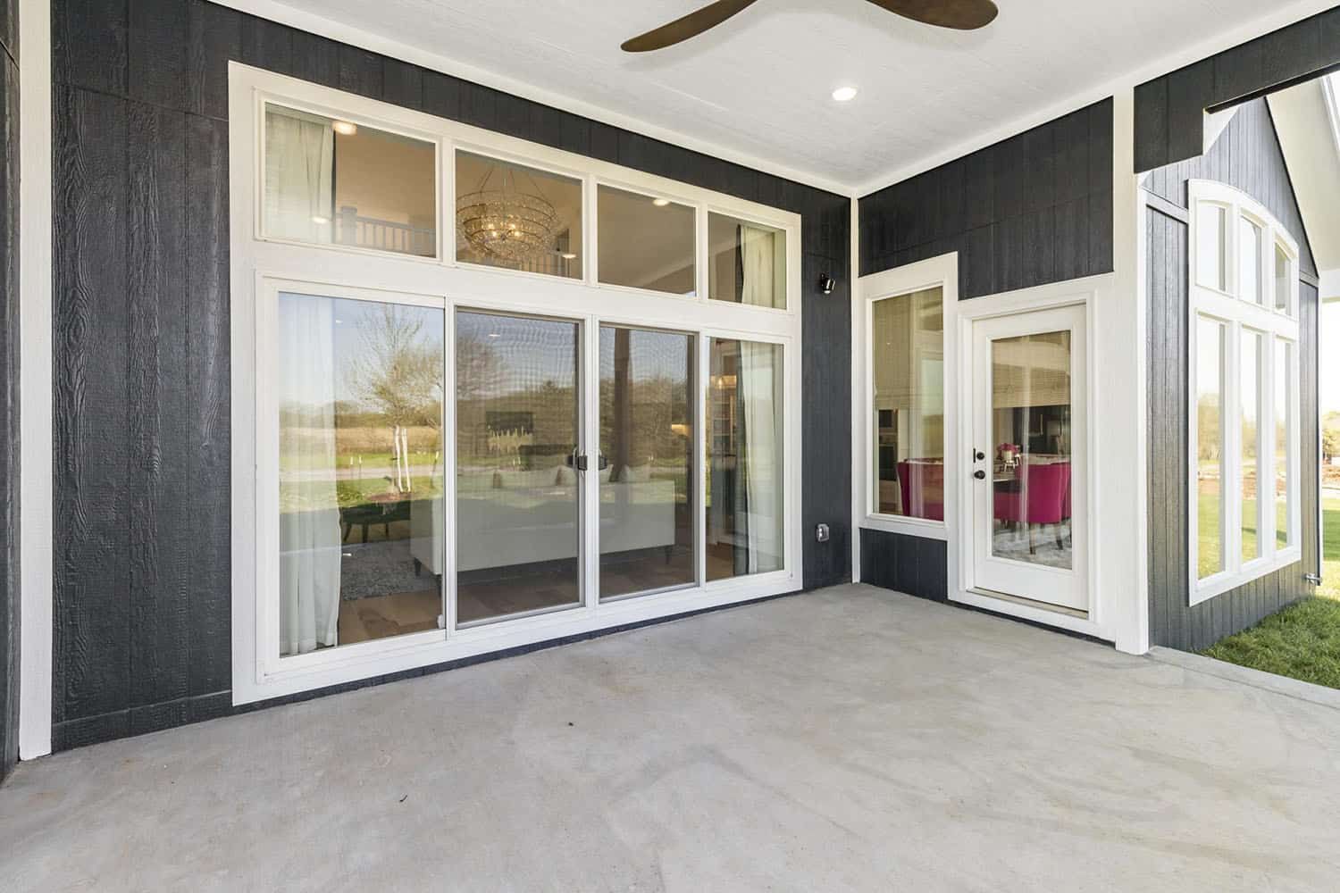 transitional-home-back-porch