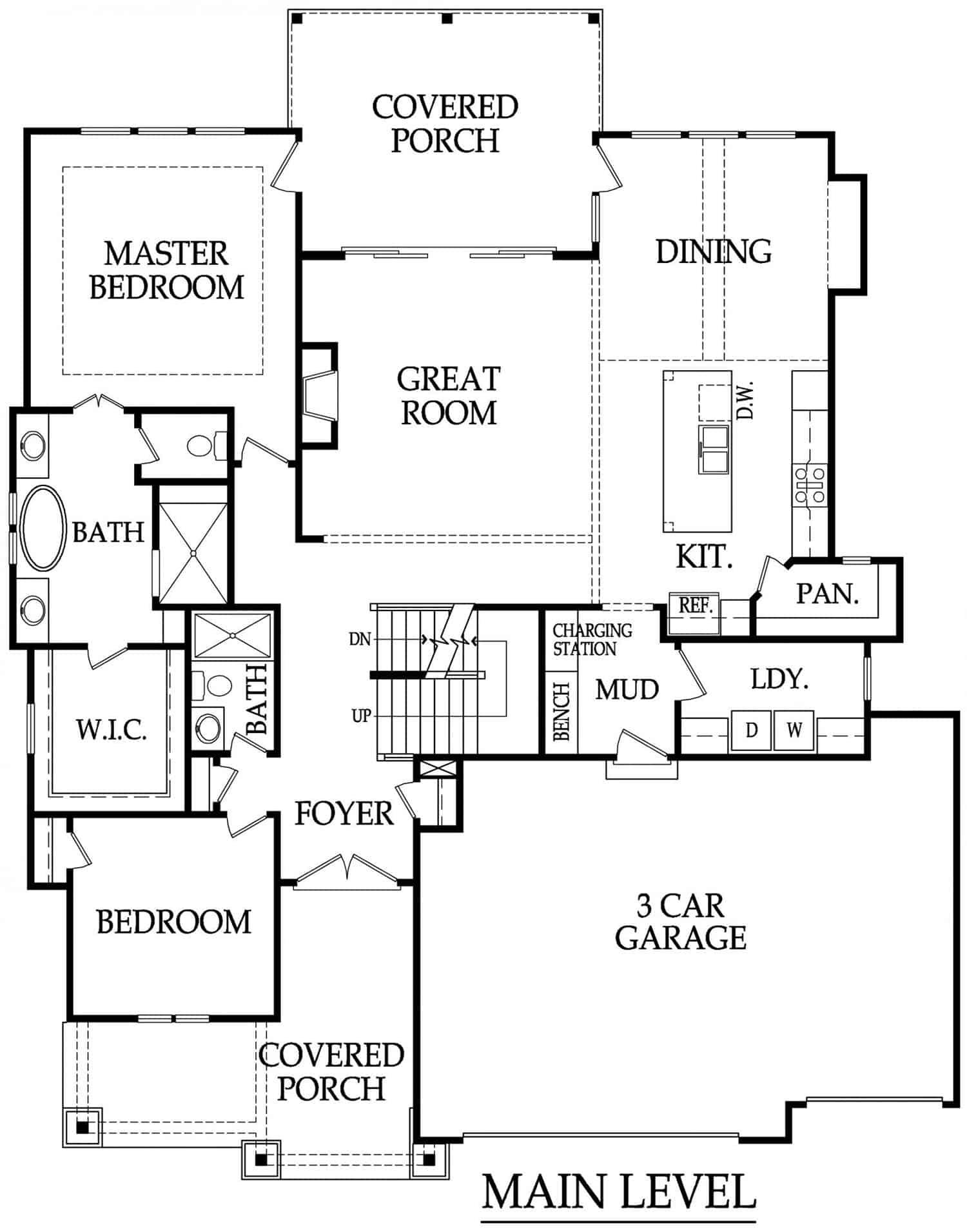 transitional-model-home-tour-floor-plan