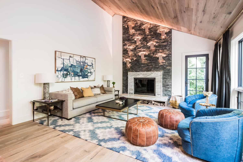 modern-living-room-vermont