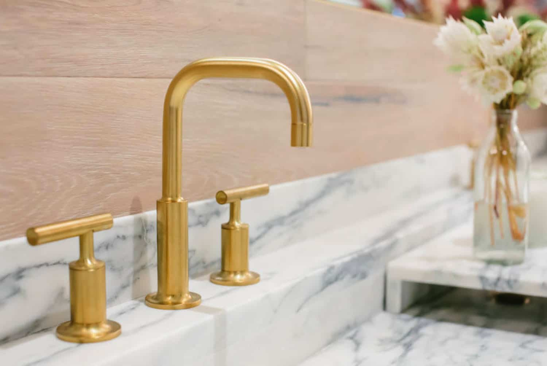 modern-bathroom-sink-detail