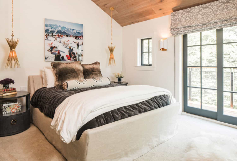 modern-bedroom-vermont