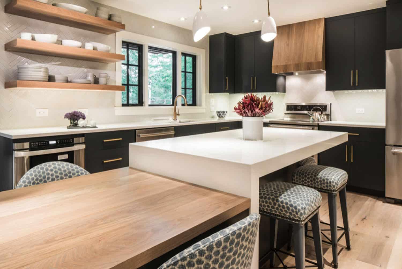 modern-kitchen-vermont