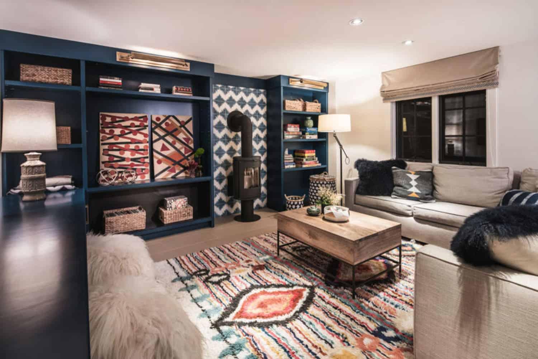 modern-family-room-vermont