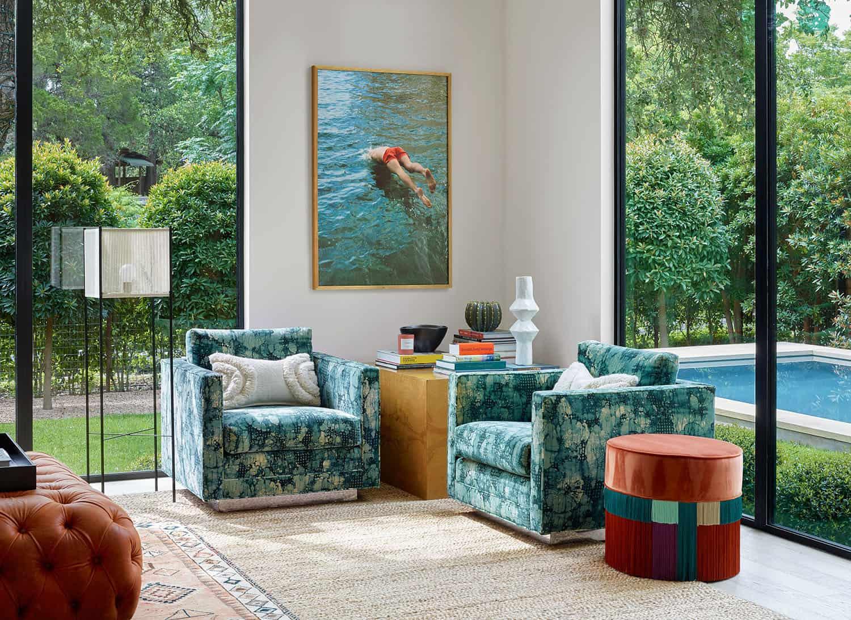 vibrant-dream-home-living-room
