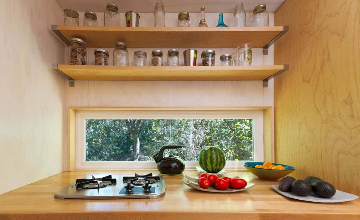 tiny-house-contemporary-kitchen