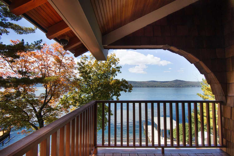 lake-house-camp-rustic-deck