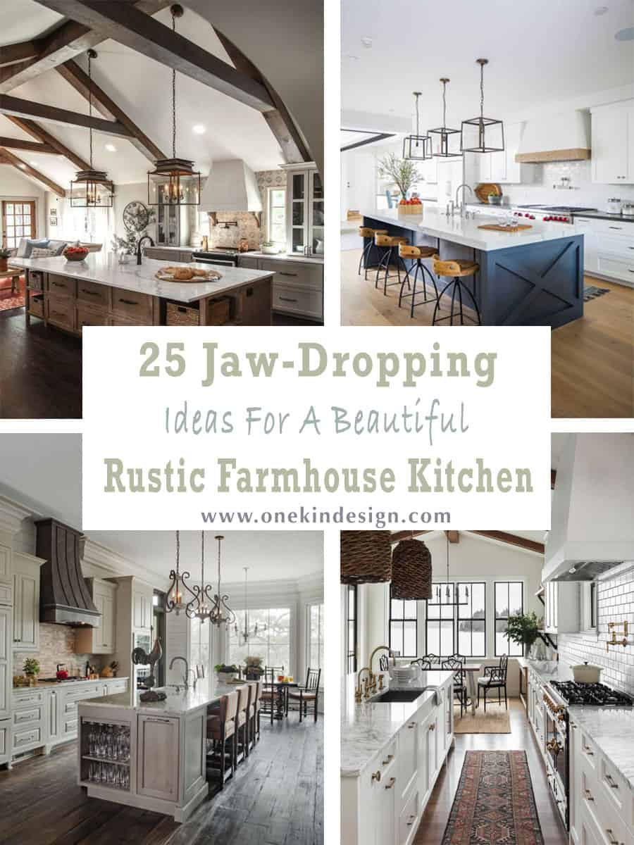 rustic-farmhouse-kitchen-ideas
