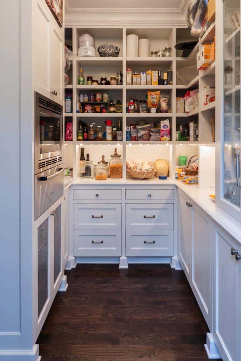 organized-pantry-ideas